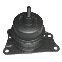 Vw Coxim Motor Diant Ld Direito Polo,fox,crossfox,spacefox