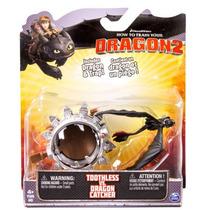Dragões De Batalha Como Treinar Seu Dragão Banguela- Sunny