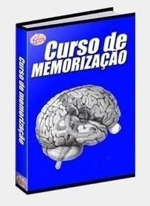 Curso Completo De Memorização ( Audio Mp3 ) Completo Bônus