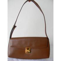 Bolsa Smart Bag