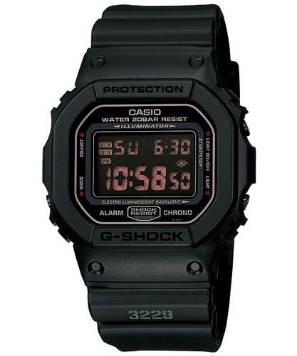 fe4a6838b48 Relogio Masculino G Shock Casio Dw-5600ms-1dr Nota Fiscal R 378 ...