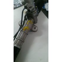 Caixa De Direçao Hidraulica Hiunday Vera Cruz