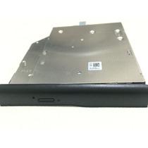 Drive Dvd Notebook Compaq Cq40-311br