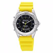 Relógio Technos Skydiver T20562/8y - Promoção Garantia E Nf