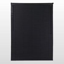 Persiana cortina bj p1