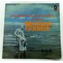 Lp Vinil - Novela Mulheres De Areia - 1973