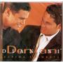 Cd Denian & Dianini - Ultima Trombeta - Novo***