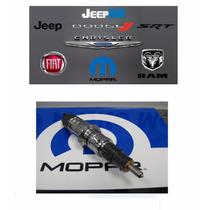 Bico Injetor Dodge Ram 2500 6.7l Diesel Cummins 2008-2012