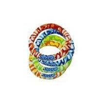 Jogos Piscina Anéis De Mergulho Série Água An0502-b