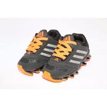 Adidas Spb 2015 Bebê. Do 18 Ao 25