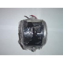 Motor Ventilador Radiador Fiesta/ecosport C/ Ar Condicionado