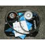 Kit Correia Cva Ducato / Jumper / Boxer /2.3 16v