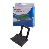 Suporte Clip Para Kinect 2.0 Xbox One O Mais Seguro