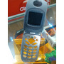 Motorola Nextel I730 Visor Frontal