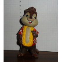 Alvin E Os Esquilos 3 - Alvin