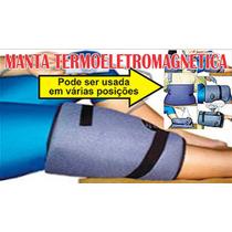 Manta Térmica - Magnética E Infravermelho Longo