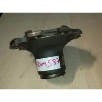 Cubo Roda Dianteiro Mb- 1313/1314/1316/131 Freio Ar 10 Furos