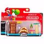 Micro Land Super Mario Ilha Nintendo Dtc 3526 Yoshi
