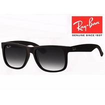 Óculos Ray Ban Classic Na Capa Ray Ban