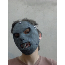 Máscara Slipknot Paul Gray