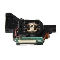 Leitor Optico Hop-15xx Original Slim Dg-16d4s Drive Liteon