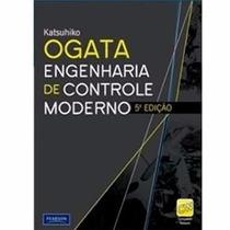 Exercícios Resolvidos Controle Moderno Ogata 5ª Edição