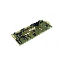 Rg5-7780 Dc Controller Hp Laserjet 9040 9050