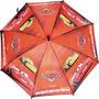 Guarda-chuva Carros Disney Original 48 Cm - Brizi