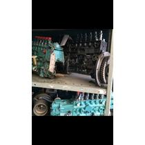 Bombas Injetoras Bosch Cav Todos Tipos Revisadas Usadas Nova