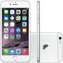 Apple Iphone 6 64gb 4g Pronta Entrega Sem Juros