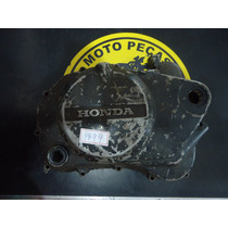 Tampa Motor Cb 450 L/d Original Usado