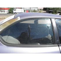 Vidro Da Porta Traseira Direita Chrysler Neon