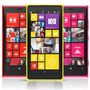 Smartphone Celular Barato Android 4.2 N1020 Wifi + Brinde