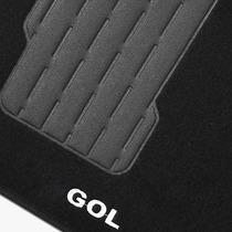 Tapete Flash Vw Gol G5
