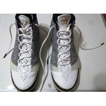Tênis Air Jordan 23 (x X I I I ) Número 44 Original Raridade