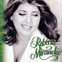 Roberta Miranda - Histórias De Amor (lacrado De Fabrica)
