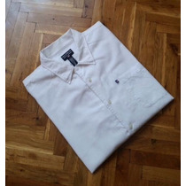 Camisa Polo Halph Lauren Autentica