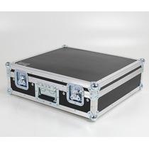 Hard Case Mesa Yamaha Mgp 16