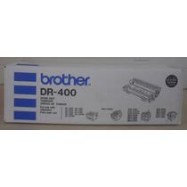 Brother Dr-400 Unidade De Cilindro (nova E Original)