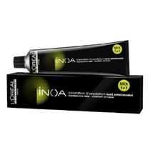Coloração Loreal Inoa 60 Gr + Oxidante 75ml