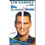 Filme Fita Vhs Eu, Eu Mesmo E Irene Jim Carrey 2000