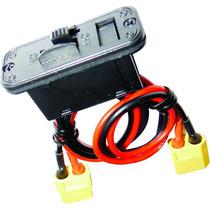 Chave Liga-desliga Para Aeros Elétricos/combustão-confira
