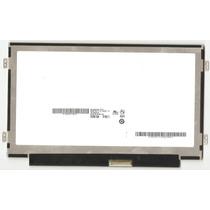 Tela Nova 10.1 Led Slim B101aw02 B101aw06 Lp101wsb (tl) (n1)
