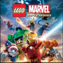 Lego Marvel Super Heroes Ps3 Jogos Codigo Psn