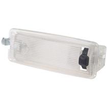 Lanterna Teto Fusca Moderno - Ls244