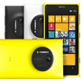 Smartphone Celular Barato Android 4.2 N1020 Wifi N920