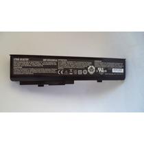 Bateria Smp-srxxxbk06 Evolute Sfx 35 N22cx22