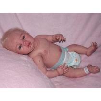 Bebê Ysabelle / Por Encomenda