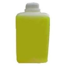Solução Para Limpeza De Cartucho Clean- 1 Litro