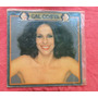 Lp Gal Costa Fantasia